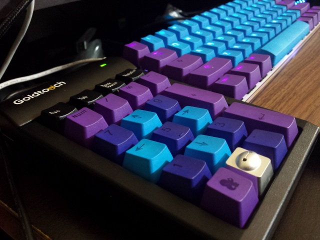 Mechanical_Keyboard66_27.jpg