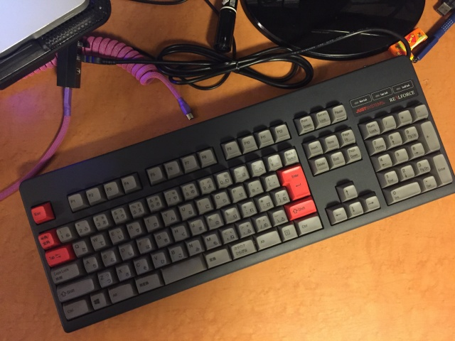 Mechanical_Keyboard66_32.jpg
