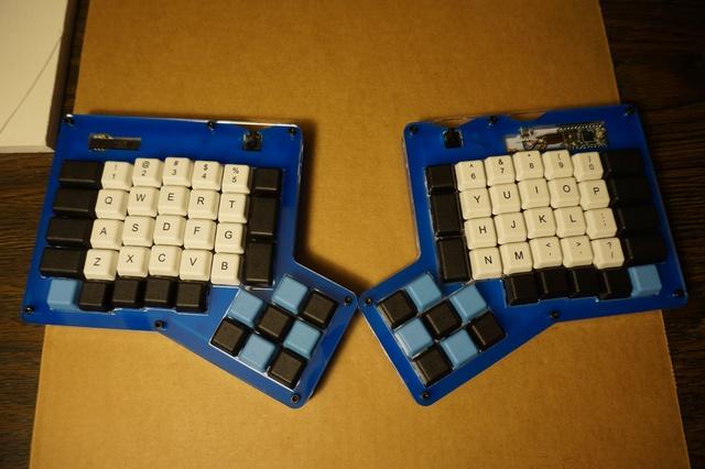 Mechanical_Keyboard66_36.jpg