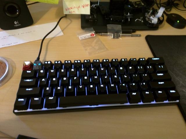 Mechanical_Keyboard66_41.jpg