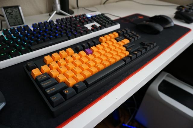 Mechanical_Keyboard66_49.jpg