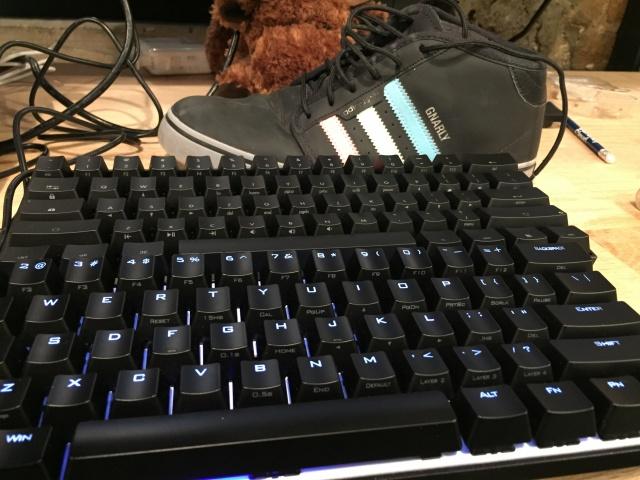 Mechanical_Keyboard66_52.jpg