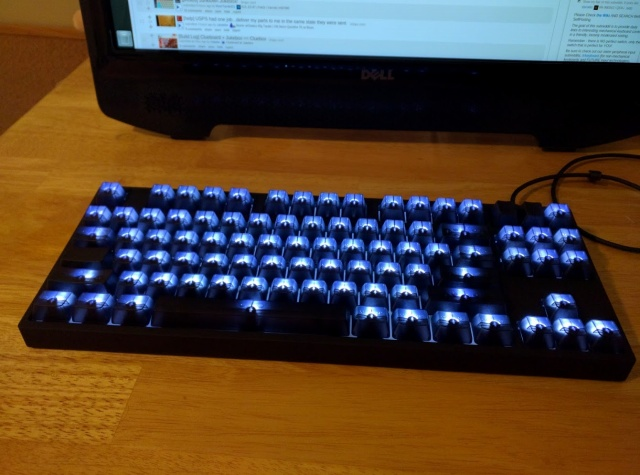 Mechanical_Keyboard66_62.jpg