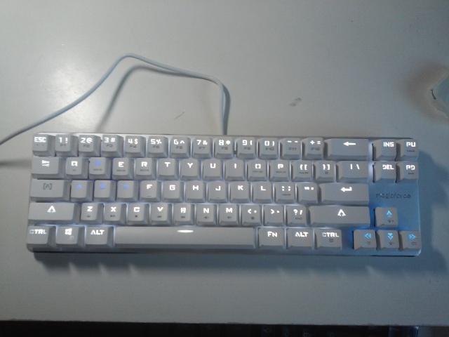 Mechanical_Keyboard66_69.jpg