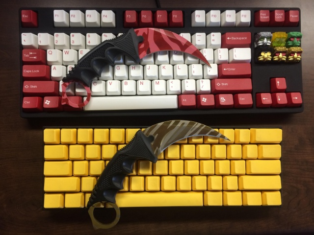 Mechanical_Keyboard66_72.jpg