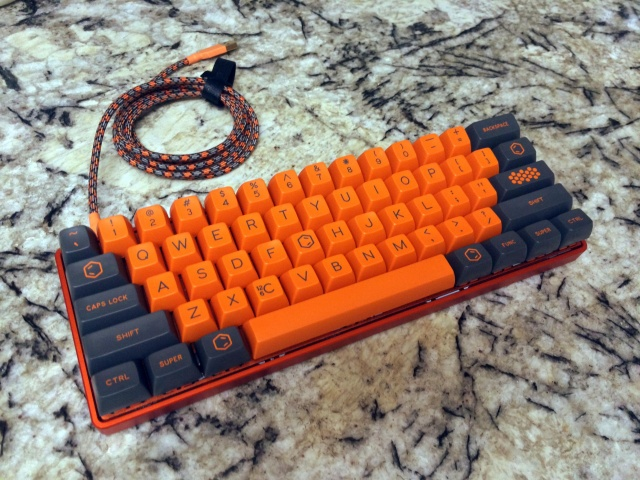 Mechanical_Keyboard66_80.jpg