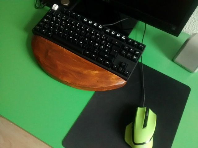 Mechanical_Keyboard66_88.jpg