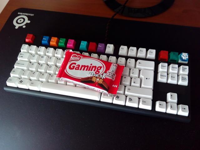 Mechanical_Keyboard66_90.jpg