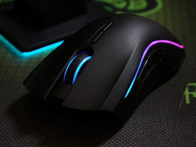 Mouse-Keyboard1510_02.jpg
