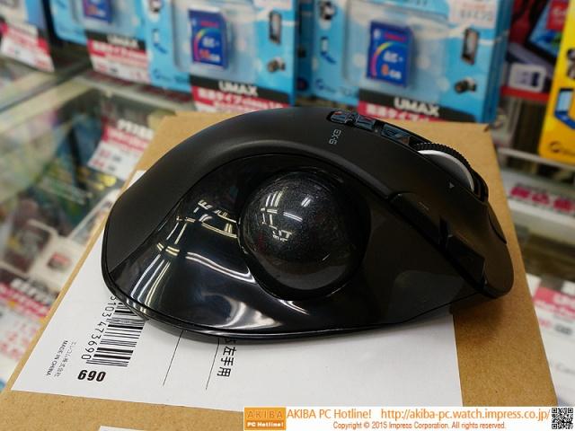Mouse-Keyboard1510_05.jpg