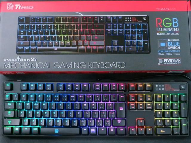 Mouse-Keyboard1510_09.jpg