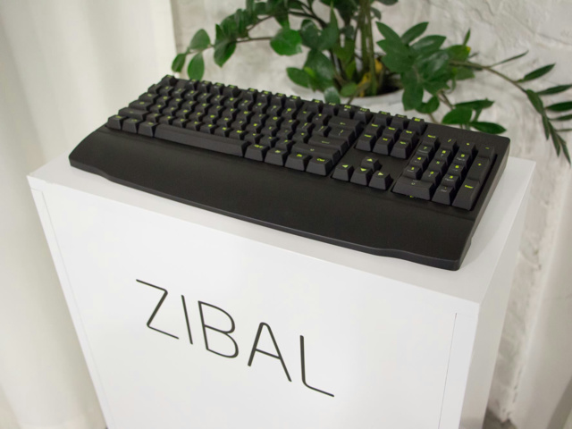 Mouse-Keyboard1510_10.jpg
