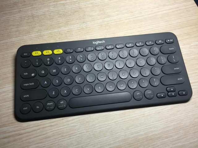 Mouse-Keyboard1511_04.jpg