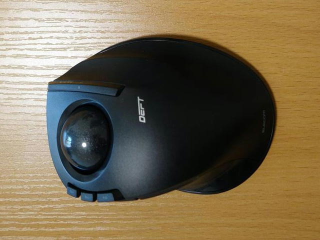 Mouse-Keyboard1511_10.jpg