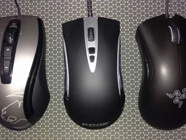 Mouse-Keyboard1511_11.jpg