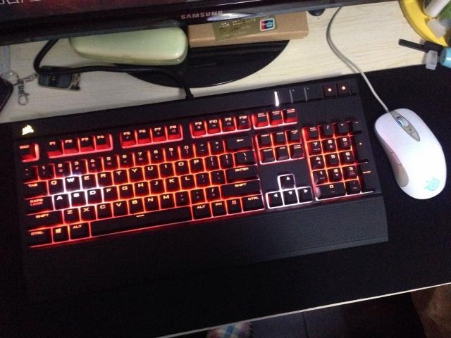 Mouse-Keyboard1512_02.jpg
