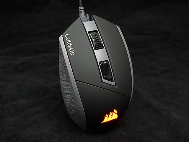 Mouse-Keyboard1512_16.jpg