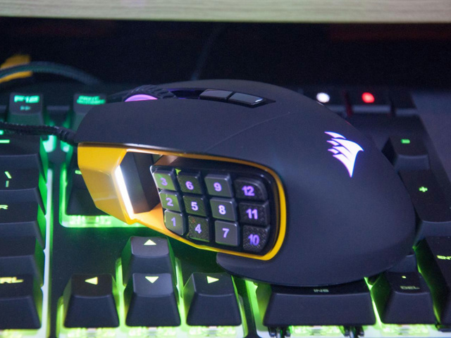 Mouse-Keyboard1601_01.jpg