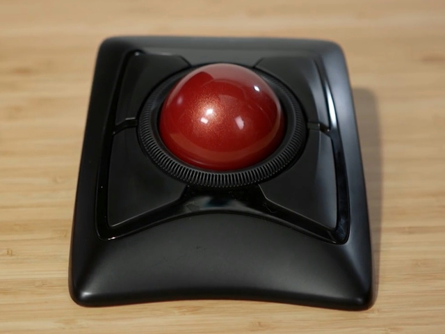 Mouse-Keyboard1602_05.jpg