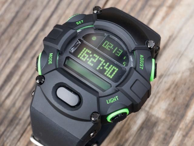 Nabu_Watch_06.jpg