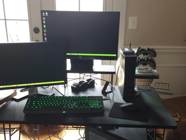 PC-Desk_Razer10_26.jpg