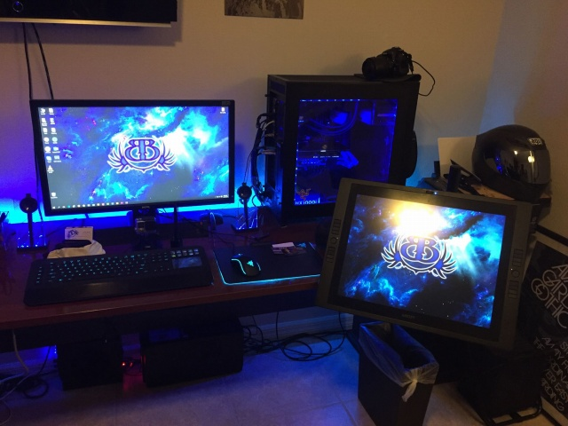 PC-Desk_Razer10_96.jpg