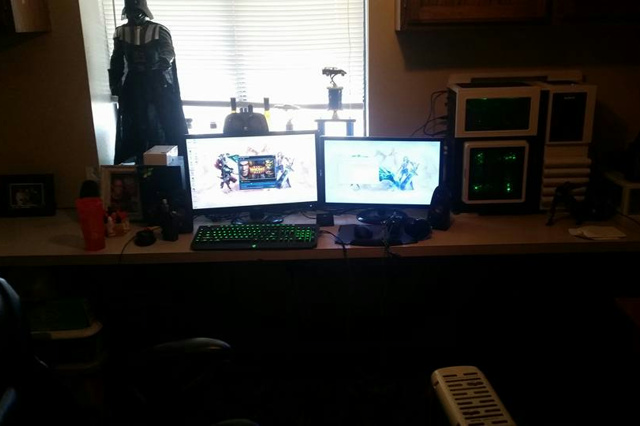 PC-Desk_Razer10_98.jpg