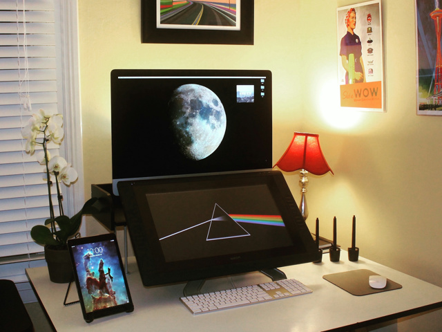 PC_Desk_MultiDisplay58_45.jpg