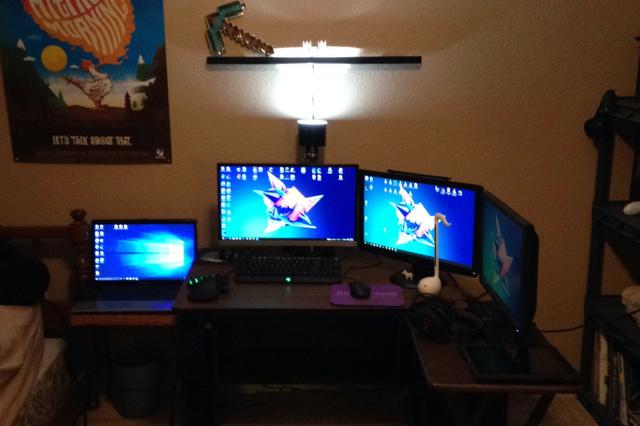 PC_Desk_MultiDisplay59_12.jpg