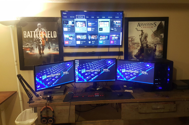 PC_Desk_MultiDisplay59_32.jpg
