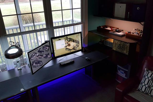 PC_Desk_MultiDisplay59_47.jpg