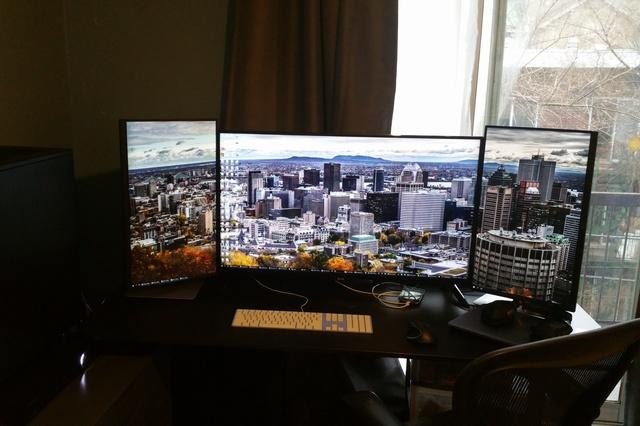 PC_Desk_MultiDisplay59_69.jpg