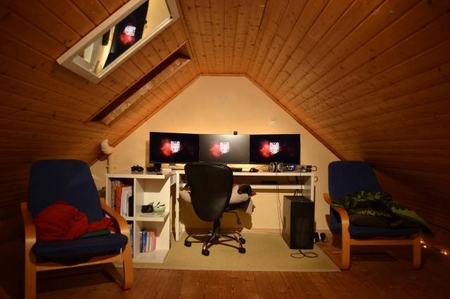PC_Desk_MultiDisplay59_90.jpg