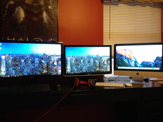 PC_Desk_MultiDisplay60_15.jpg