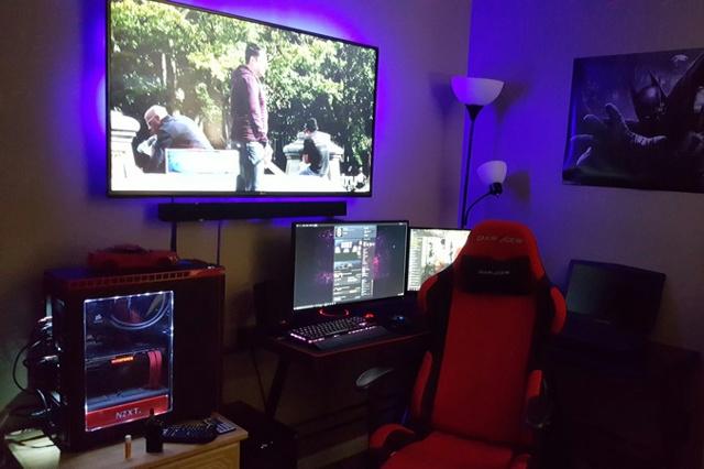 PC_Desk_MultiDisplay60_18.jpg