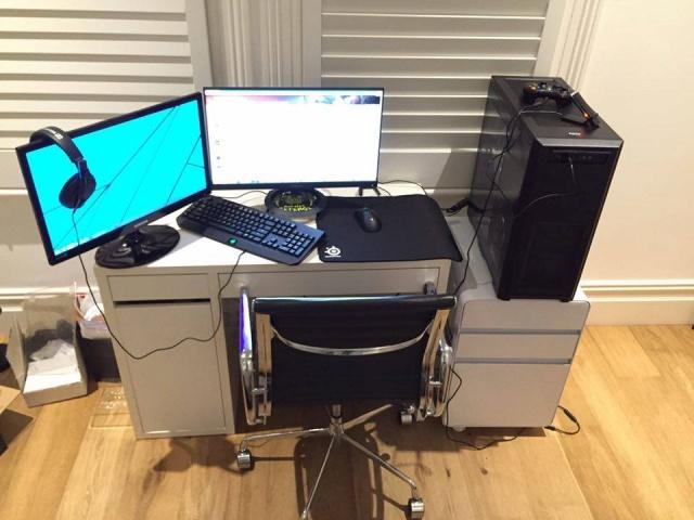 PC_Desk_MultiDisplay60_19.jpg