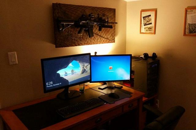PC_Desk_MultiDisplay60_27.jpg