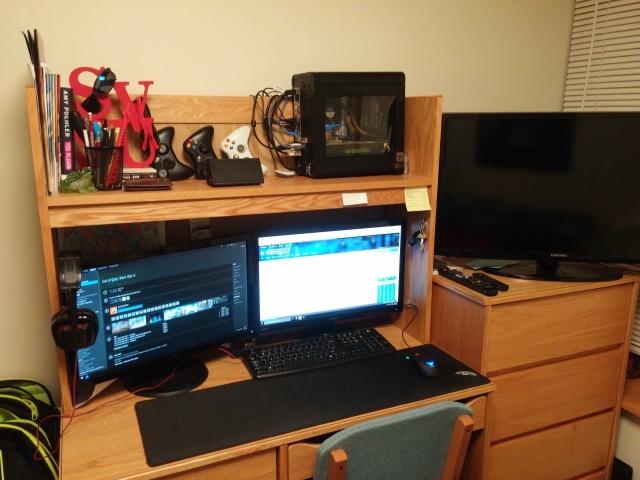 PC_Desk_MultiDisplay60_29.jpg