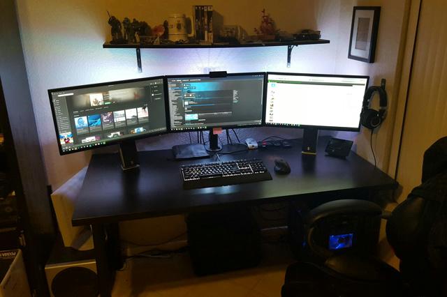PC_Desk_MultiDisplay60_40.jpg
