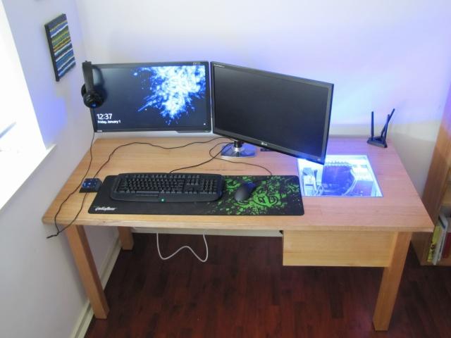 PC_Desk_MultiDisplay62_17.jpg