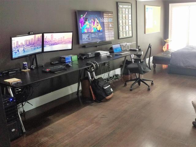 PC_Desk_MultiDisplay62_29.jpg