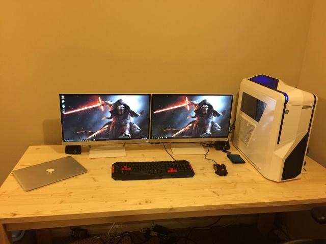PC_Desk_MultiDisplay62_39.jpg