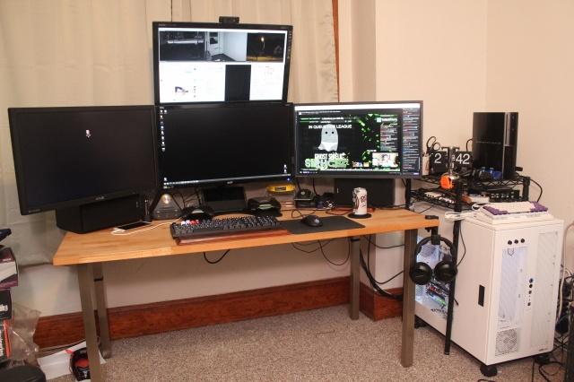 PC_Desk_MultiDisplay62_43.jpg