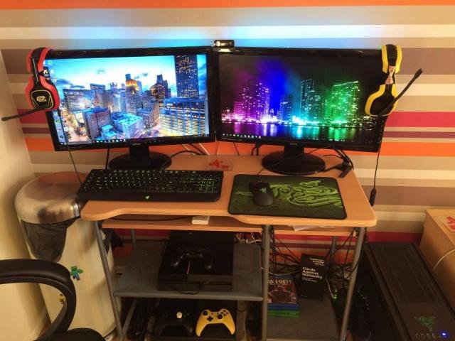 PC_Desk_MultiDisplay62_59.jpg