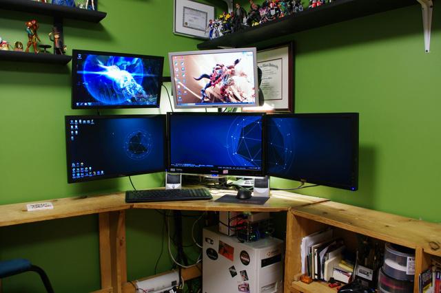 PC_Desk_MultiDisplay62_90.jpg