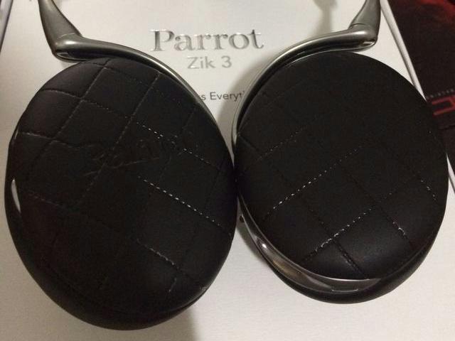 Parrot_Zik3_04.jpg