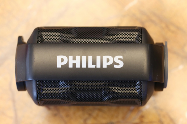 Philips_BT2200_08.jpg