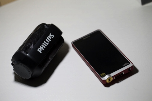 Philips_BT2200_13.jpg