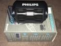 Philips_BT2200_16.jpg