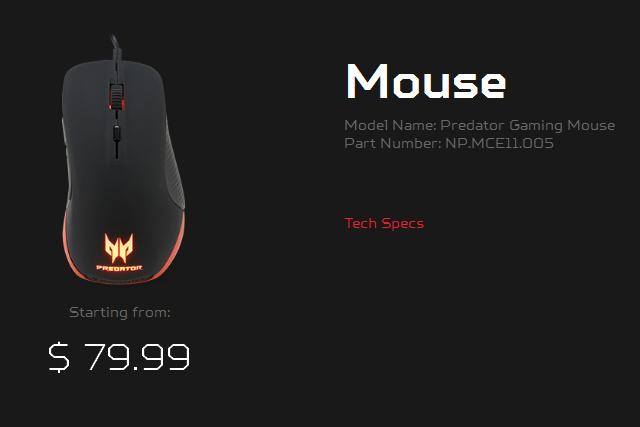 Predator_Gaming_Mouse_01.jpg